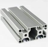 Alumínio rasgo T/Linha de Montagem do perfil de alumínio