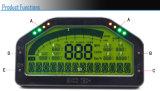 HS8708299000 сделать908 тире гонки вооружений на дисплее датчика комплект, ПРИБОРНОЙ ПАНЕЛИ, ЖГУТА ПРОВОДОВ ЖК-экрана индикатора дозатора