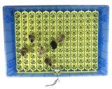 360 uova automatiche piene - un'incubatrice delle 1320 uova da vendere