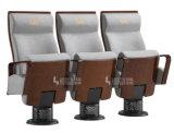 2018 новый дизайн наилучшее качество производитель кресло домашнего кинотеатра