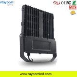 2018 Venta caliente en el exterior IP66 150W 150lm/W proyector LED SMD
