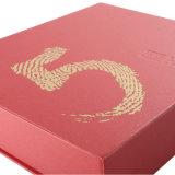 Nuevo estilo de la caja de regalo personalizados de papel Caja de té