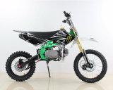 Baratos optimista/125cc 140cc Pit Bike Mini Dirt Bike Cross
