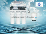 Reverse Osmosis SystemのターミナルWater Purification Equipment