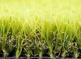 Venda por grosso de relva artificial sintético jardim exterior, Jardim Grass