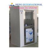 Super bancada limpa, armário de fluxo laminar com certificação CE