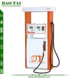 販売のための給油所装置の燃料ディスペンサーポンプ