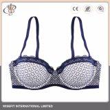 Neues Set der Entwurfs-Dame-Underwear Sexy Lace Bra