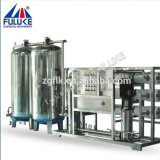 ROの浄水装置の熱い販売