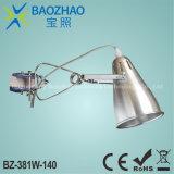 Riflettore moderno dell'interno della lampada E27