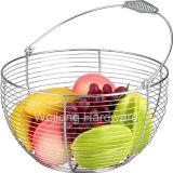 Cesta de frutas (WL-F013)