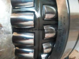 Sferisch Lager van uitstekende kwaliteit van de Rol 23160, 23164, 23168, 23172, 23176 Roestvrij staal Cckc3/W33