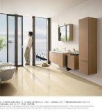 600*900mm de Matte Witte Tegel van het Porselein van de Steen van het Graniet voor Vloer en Muur (X96A01M)
