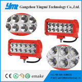 Hot Sale Super Bright LED Worklight 36W pour voitures