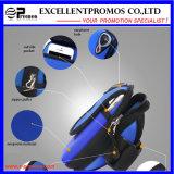 Le fonctionnement extérieur promotionnel folâtre le sac de téléphone de bras du néoprène (EP-NB1620)