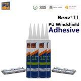 Geen Geur na het Dichtingsproduct Renz11 van Repalcement Pu