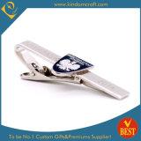 Precio de fábrica de alta calidad de China Personalizar metal barra de unión o clip de lazo de regalo