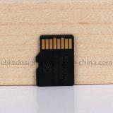 전화 /PC (MT-009)를 위한 최신 마이크로 컴퓨터 SD 카드 OEM 32GB C10