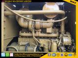 يستعمل قطّ [140ك] محرّك آلة تمهيد, يستعمل حارّ زنجير [140ك] آلة تمهيد ([140غ], [140ه])
