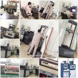 Gute Qualitätsgummiförderband-Hersteller