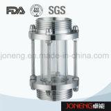 Verre de qualité à haute qualité en acier inoxydable à haute qualité (JN-SG2006)