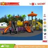 2015 alta calidad y patio al aire libre HD15A-140A de los niños únicos