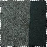 Schaf-und Wolle-raue Oberflächen-weiche Handgefühl für beiläufiger Schuh-Leder (S311120YB)