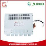 Calefactor Underdash Universal 12V el calor W/ 3 Velocidad Interruptor para el coche o camión - Puerto de 4
