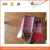 Impression imprimée personnalisée Impression Brochure Folding / Brochure / Catalogue / Flyer