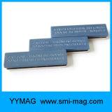 Suporte de emblema magnético do Neodymium do ímã do emblema da alta qualidade