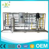 Membrana approvata di osmosi d'inversione del Ce Kyro-3000L/H/prezzo industriale del sistema a acqua di osmosi d'inversione