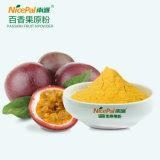 Frisches Passionsfrucht-Saft-Puder für Gesundheitspflege-Produkt