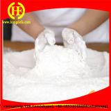 Prezzo di fabbrica della macchina del laminatoio della farina di frumento