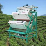Vendite calde! ! Sorter di colore del tè del CCD di capacità elevata con l'alta qualità