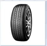 Neuester ursprünglicher Reifen des Auto-Rad-E70jc 205/55r16 91V für Toyota