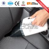 HandStaubsauger des auto-12V mit Luftverdichter