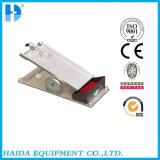 O peeling de 90 graus barata Testador de Força (HD-220)