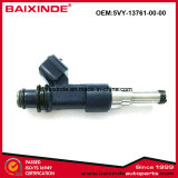 Le remplacement des injecteurs de carburant 5vy-13761-00-00 pour Yamaha FZ1 YZF R1