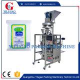 Empaquetadora grande de las habas del té del azúcar del gránulo de la dosificación (DXD-530KB)