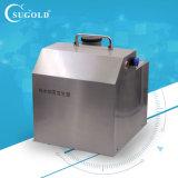Y09-010 непосредственно на заводе чистой воды автоматический генератор дыма