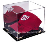 Fabricante China Wholesale Clear Hat Box
