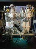 Erogatore del combustibile Rt-W244 per la stazione del combustibile fatta in Cina