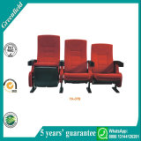 Театр лекции по Seating аудитории высокого качества предводительствует стул стадиона стула аудитории