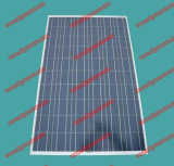 Poly Panneau solaire 30V 235W-260W, tolérance positive (2017)