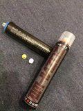 落書きのスプレー式塗料の落書きのペンキのモンタナMtn94の落書きのエーロゾルのペンキ