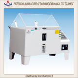 Máquina de prueba ambiental programable del aerosol de sal (ASTM B117)