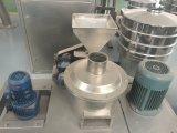 Wfj-20 stof die Fijne Malende Machine voor Poeder verzamelen