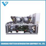 Venttk Shanghai Chiller industrial de alta precisão com Certificado CE