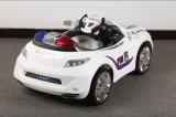 Rad-elektrisches Auto-preiswerte Plastikenergien-Fahrt der Baby-Spielwaren-4 auf Auto