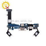 A510 Carregamento USB Modul Flex para Samsung Galaxy A5 2016
